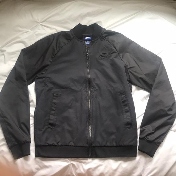 570ceff84 Nike Players Bomber Jacket. M_5b81864b04ef50ed146c9cf1. Other Jackets &  Coats ...